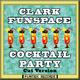 Clark Funspace Cocktail Party(Cut Version)