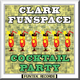 Clark Funspace Cocktail Party