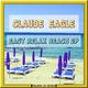 Claude Eagle Easy Relax Beach EP