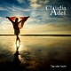 Claudia Adel - Tag oder Nacht