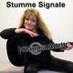 Claudia Adelt Stumme Signale