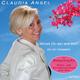Claudia Ansel Wenn du bei mir bist (Es ist Sommer )