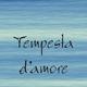 Claudia Fiore Tempesta Di Amore (Italian Song)
