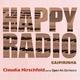 Claudia Hirschfeld - Happy Radio