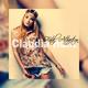 Claudia Hunt Fatal Attraction
