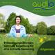 Claudia von Lienen Entspannungsübungen: Optimale Begleitung für eine schnelle Genesung