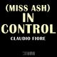 Claudio Fiore Miss Ash in Control