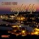 Claudio Fiore Night Life