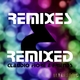 Claudio Fiore Remixes & Remixed