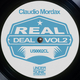 Claudio Mordax Real Deal, Vol. 2