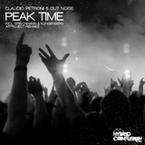 Peak Time by Claudio Petroni & Out Noise mp3 download