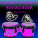 Claudio Tempesta - Bongo Rock(Deep Tribe Mix)