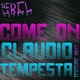 Claudio Tempesta Come On(Future Mix)