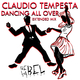 Claudio Tempesta Dancing All Over(Extended Mix)
