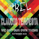 Claudio Tempesta We Got Our Own Thing(Extended Mix)
