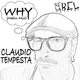Claudio Tempesta Why(Main Mix)
