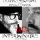 Claudio Tempesta feat. Diego Javier Interminable(Deep Tango Version)