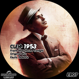 1953 by Clem mp3 download