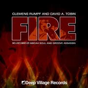 clemens-rumpf-david-a-tobin-fire