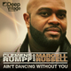 Clemens Rumpf & Marcell Russell Ain't Dancing Without You