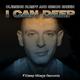 Clemens Rumpf & Simon Green I Can Deep