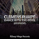 Clemens Rumpf Dance with the Devil
