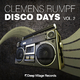 Clemens Rumpf Disco Days, Vol. 2