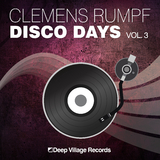 Disco Days, Vol. 3 by Clemens Rumpf mp3 download