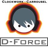 Carrousel by Clockwork mp3 download