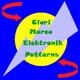 Clori Marco Elektronik Patterns
