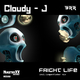 Cloudy-J Fright Life