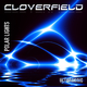 Cloverfield - Polar Lights