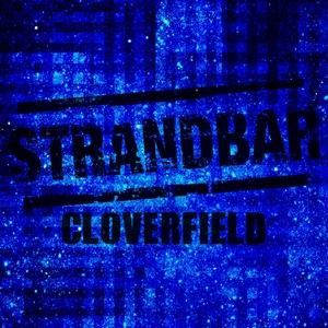 Cloverfield - Strandbar (Ultrasonic)