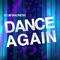 Dance Again (Bbop & Roksteadi Edit) by Club Madness mp3 downloads
