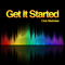 Get It Started (Bbop & Roksteadi Mix) by Club Madness mp3 downloads