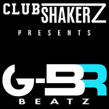 G-Br Beatz by Club ShakerZ mp3 download