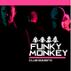 Club Squisito - Funky Monkey