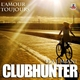 Clubhunter Feat Miani L'Amour Toujours