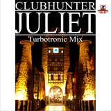 Juliet by Clubhunter mp3 download
