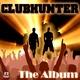 Clubhunter The Album