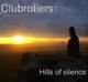 Clubrollers Hills of silence