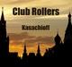 Clubrollers Kasachioff