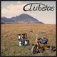 Clubstas - Dreiradl