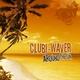 Clubwaver Around the sun