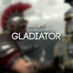 Cnbeats Gladiator