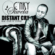 C�nky Siwela Distant Cry