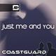Coastguard Just Me and You
