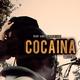 Cocaina Tausend