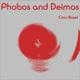 Coco Basel Phobos and Demios