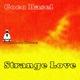 Coco Basel Strange Love
